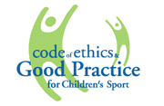 Safeguarding 1 (Basic Children's Awareness / Code of Ethics)