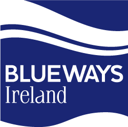Benefit from the Blueway