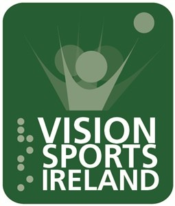 Vision Sports / CARA announce job opportunity – Sports Development Coordinator