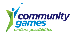 Job Opportunity with Community Games – National Volunteer Development Co-ordinator