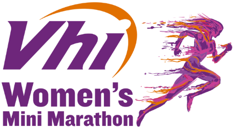 Women's Mini Marathon