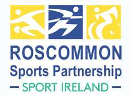 Roscommon Sports Partnership